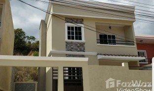 недвижимость, 4 спальни на продажу в , Francisco Morazan