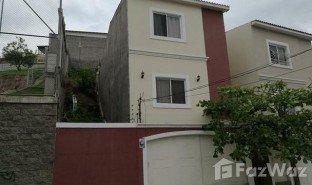недвижимость, 3 спальни на продажу в , Francisco Morazan