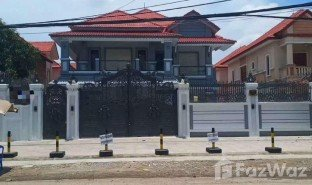 Studio House for sale in Phnom Penh Thmei, Phnom Penh