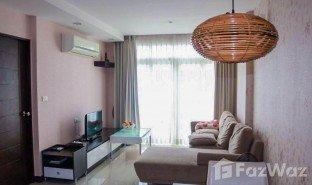 недвижимость, 1 спальня на продажу в Suthep, Чианг Маи The Unique at Nimman