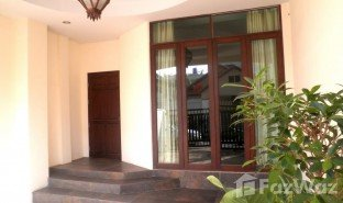 3 Bedrooms Townhouse for sale in Nong Prue, Pattaya