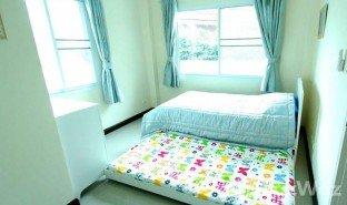 华欣 塔普泰 3 卧室 房产 售