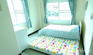 3 Bedrooms Villa for sale in Thap Tai, Hua Hin