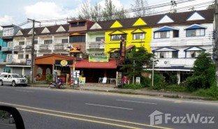 13 Schlafzimmern Wohnung zu verkaufen in Khuek Khak, Phangnga Khao Lak Traveller Lodge