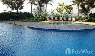 2 Schlafzimmern Immobilie zu verkaufen in Wat Phraya Krai, Bangkok Chatrium Residence Riverside