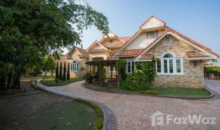9 Bedrooms Property for sale in Tha Wang Tan, Chiang Mai