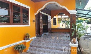 3 Bedrooms Property for sale in Tha Chang, Nakhon Ratchasima