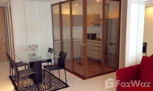 3 Bedrooms Property for sale in Khlong Toei, Bangkok Siri On 8
