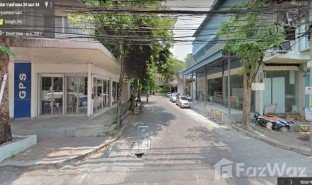 7 Bedrooms Property for sale in Phlapphla, Bangkok