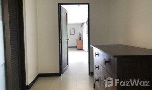 4 Schlafzimmern Immobilie zu verkaufen in Patong, Phuket Indochine R and V