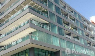 2 Bedrooms Property for sale in Nong Prue, Pattaya Tropicana Condotel