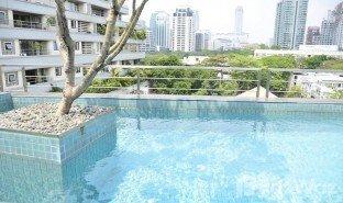 2 Schlafzimmern Wohnung zu verkaufen in Lumphini, Bangkok The Nest Ploenchit