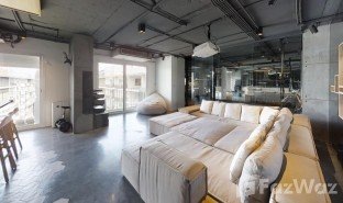 3 Bedrooms Property for sale in Khlong Tan Nuea, Bangkok The Clover