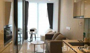 1 Bedroom Property for sale in Khlong Toei Nuea, Bangkok Hyde Sukhumvit 11