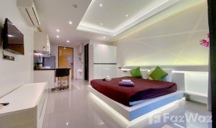 1 Bedroom Property for sale in Rawai, Phuket ReLife The Windy