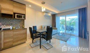 1 Schlafzimmer Immobilie zu verkaufen in Rawai, Phuket Babylon Sky Garden