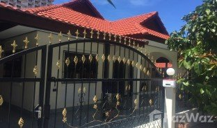2 Bedrooms House for sale in Nong Prue, Pattaya Royal Park Village