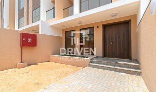4 Bedrooms Townhouse for sale in Jumeirah Village Circle, Dubai