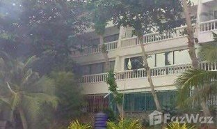 5 Bedrooms Property for sale in Na Kluea, Pattaya