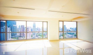 4 Bedrooms Property for sale in Khlong Tan Nuea, Bangkok H Sukhumvit 43
