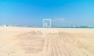 N/A Land for sale in Jumeira Bay Island (Daria Island), Dubai