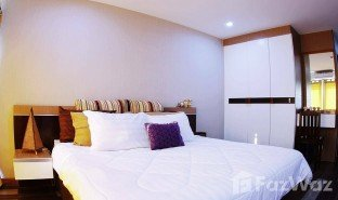 1 Bedroom Property for sale in Chang Khlan, Chiang Mai Ping Condominium