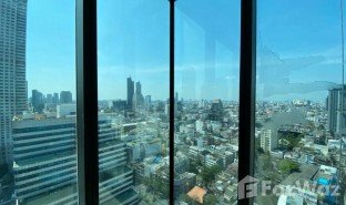 2 Bedrooms Condo for sale in Si Lom, Bangkok The Lofts Silom