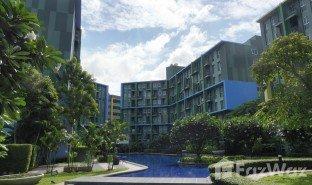 2 Bedrooms Property for sale in Ram Inthra, Bangkok Parc Exo Kaset-Navamintra