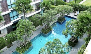 2 Bedrooms Property for sale in Rawai, Phuket The Title Condominium