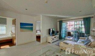 2 Schlafzimmern Immobilie zu verkaufen in Nong Kae, Hua Hin The Seacraze