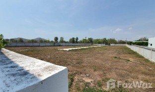 N/A Immobilie zu verkaufen in Hin Lek Fai, Hua Hin Sunset Views