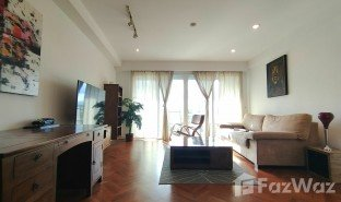 1 Bedroom Condo for sale in Nong Kae, Hua Hin Baan Sansaran