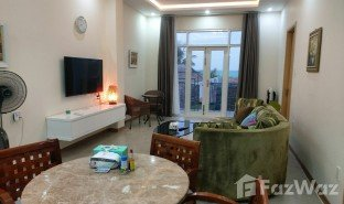 2 Bedrooms Property for sale in Dai An, Quang Nam Ha My Beach Apartment