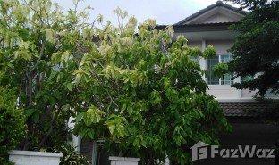 3 Schlafzimmern Villa zu verkaufen in Mae Hia, Chiang Mai Sivalee Ratchaphruek Chiangmai