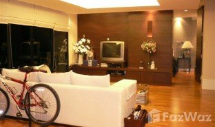2 Bedrooms Property for sale in Suan Yai, Nonthaburi Riverine Place