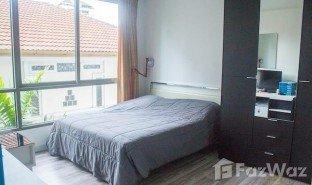 1 Bedroom Condo for sale in Phra Khanong Nuea, Bangkok Click Condo Sukhumvit 65