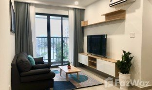 3 Bedrooms Apartment for sale in Thuan Giao, Binh Duong Eco Xuan Lai Thieu