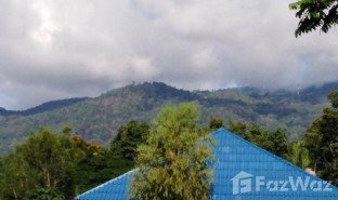 N/A Land for sale in Chang Phueak, Chiang Mai