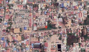N/A Land for sale in Kakab, Phnom Penh