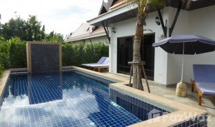3 Bedrooms Property for sale in Phe, Rayong VIP Chain