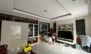 5 Bedrooms Property for sale in Phnom Penh Thmei, Phnom Penh