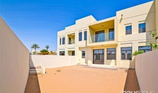 3 Bedrooms Property for sale in Al Yalayis 1, Dubai