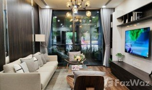 2 Bedrooms Property for sale in My Dinh, Hanoi The Zei