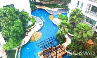 曼谷 Phra Khanong Sukhumvit Plus 2 卧室 房产 售