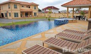 6 Bedrooms Property for sale in Huai Yai, Pattaya