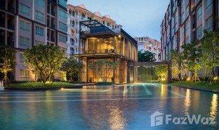 Studio Property for sale in Kathu, Phuket D Condo Mine