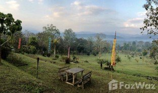 N/A Land for sale in Pa Pae, Chiang Mai
