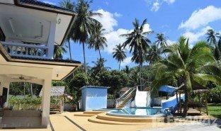 5 Bedrooms Property for sale in Maret, Koh Samui