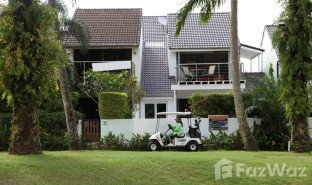 2 Bedrooms House for sale in Kathu, Phuket Loch Palm Golf Club