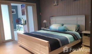 芭提雅 农保诚 Executive Residence 4 1 卧室 房产 售